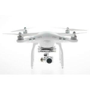 1080pHD対応。誰でも、簡単にフライト体験と空撮を【送料無料】DJI Phantom 3 advanced Phantom...