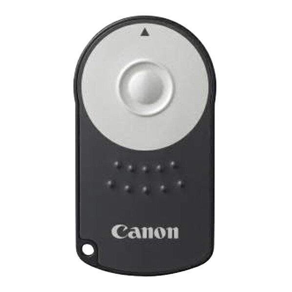 Canon(キヤノン)『リモートコントローラー RC-6』