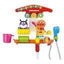 4971404305397 ll - 【お風呂嫌い対策おもちゃ10選】1歳2歳3歳にオススメ!アンパンマン・トミカ