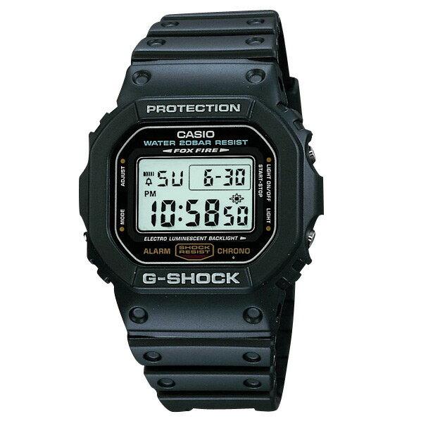 腕時計, メンズ腕時計  G-SHOCK DW-5600E-1 DW5600E1SDSP
