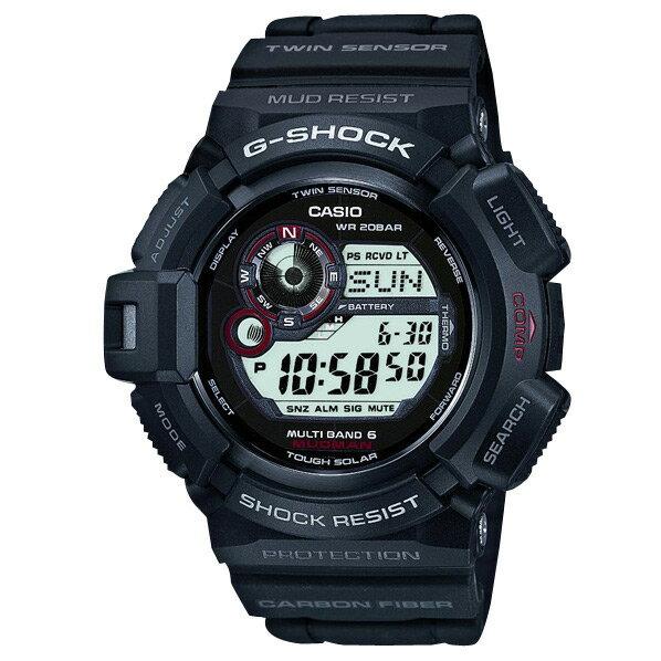 腕時計, メンズ腕時計  G-SHOCK GW-9300-1JF GW93001JF