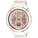 【送料無料】カシオ 腕時計 Baby-G BGA-152-7...