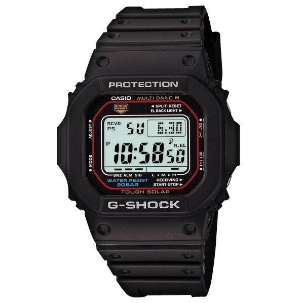 腕時計, メンズ腕時計  G-SHOCK GW-M5610-1JF GWM56101JF