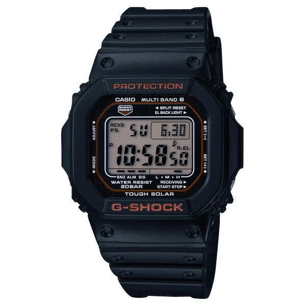 腕時計, メンズ腕時計  G-SHOCK GW-M5610R-1JF GWM5610R1JF