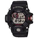 カシオ ソーラー電波腕時計 G-SHOCK GW-9400J...