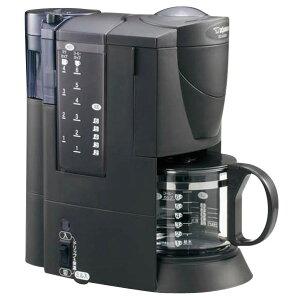 コーヒー メーカー ブラウン