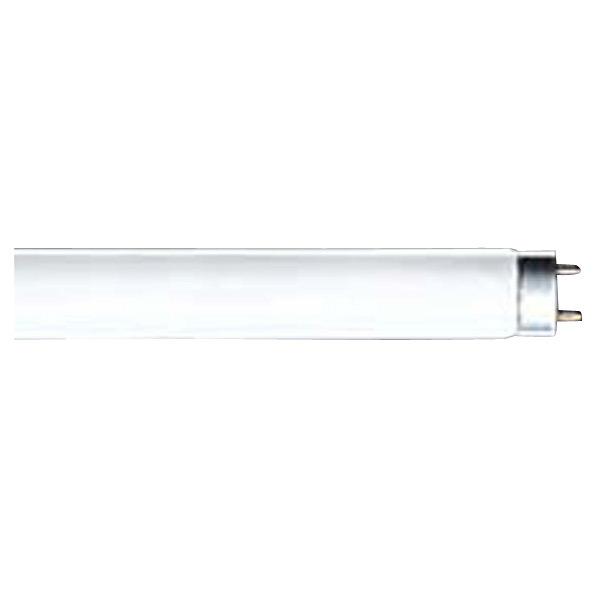 インバータ蛍光灯・HF蛍光ランプ