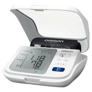 【送料無料】オムロン 上腕式血圧計 HEM-7310 [HEM7310]【OMR】