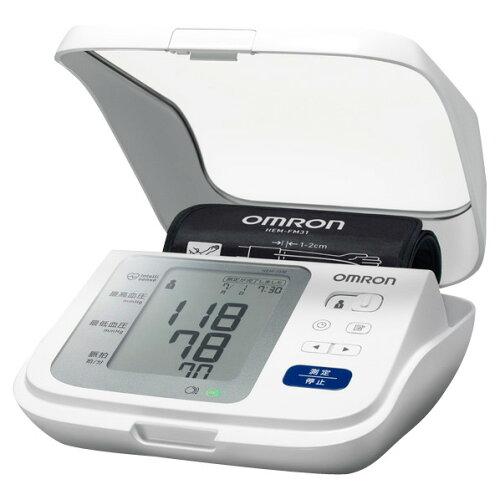 オムロン 上腕式血圧計 HEM-7310 [HEM7310]