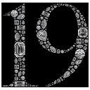エイベックス EXILE / 19 -Road to AMAZING WORLD-(DVD付) 【CD+DVD】 RZCD-59803/B [RZCD59803]