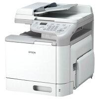 エプソンA4カラーページ複合機LP-M720Fオフィリオ