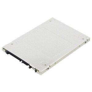PCを高速化!SATA6Gでランダムアクセス性能が更に向上!!【送料無料】CFD 128GB SSD CSSD-S6T128N...