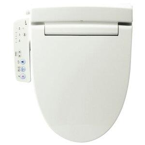 シャワー シリーズ オフホワイト
