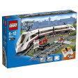 【送料無料】レゴジャパン LEGO 60051 ハイスピードパッセンジャートレイン 60051ハイスピ-ドパツセンジヤトレイン [60051ハイスピ-ドパツセンジヤトレイン]