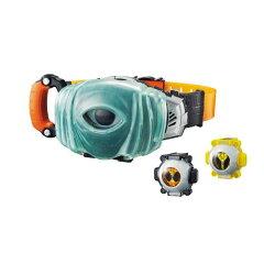 【送料無料】バンダイ 仮面ライダーゴースト 変身ベルト DXゴーストドライバー DXゴ-ストド…