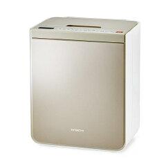 【送料無料】日立 ふとん乾燥機 アッとドライ シャンパンゴールド HFK-VH700 N [H…
