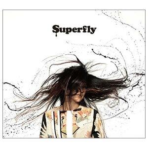 Superfly20thシングルは、ドラマタイアップ&カップリング集付きの超強力盤!ワーナーミュージッ...