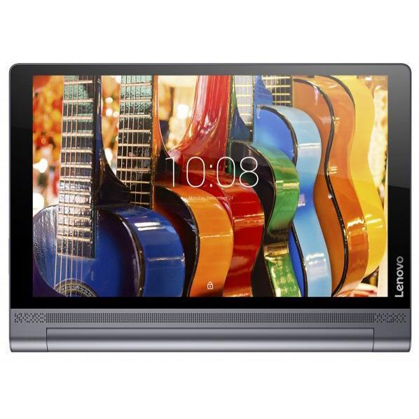 【送料無料】レノボ YOGA Tab 3 Pro 10 ZA0F0065JP YOGA Tab…