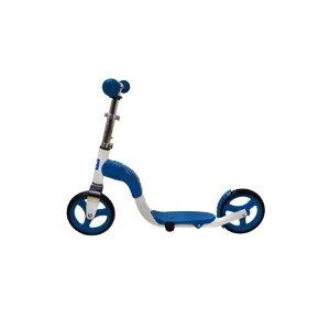 【送料無料】OTOMO ツーワンバイク Raychell ブルー R-022ブル- [R-022ブル-]