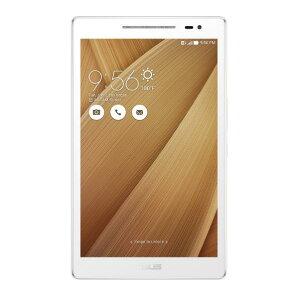 【送料無料】ASUS SIMフリータブレット 7インチ 通話対応 ZenPad 7.0 Z37…