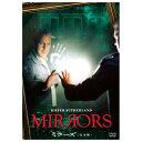 エディオン 楽天市場店で買える「ドリームエージェンシー ミラーズ<完全版> 【DVD】 FXBNG-37247D [FXBNG37247D]【DRM】」の画像です。価格は99円になります。