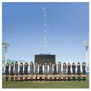 ソニーミュージック 乃木坂46 / ハルジオンが咲く頃(通常盤)【CD】 SRCL-9031 [SR...