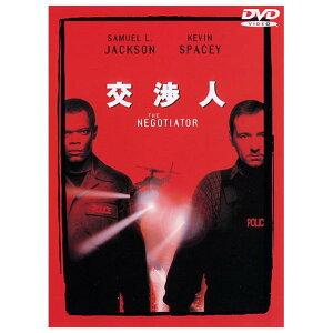 ドリームエージェンシー 交渉人 特別版 【DVD】 1000508455 [100050845…