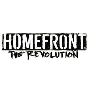 【送料無料】スパイク・チュンソフト HOMEFRONT the Revolution【Xbox…