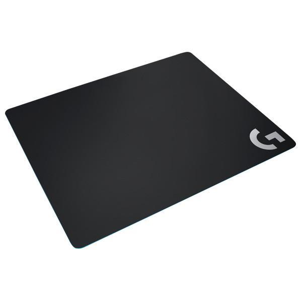 ロジクール ロジクール ロジクール G40t クロス ゲーミング マウスパッド