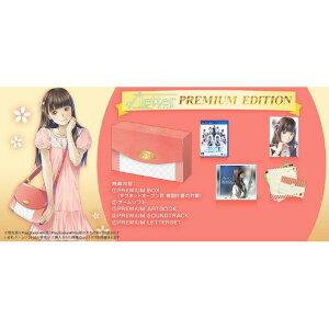 【送料無料】角川ゲームス √Letter ルートレター 数量限定PREMIUM BOX【PS …