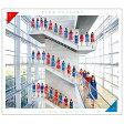 ソニーミュージック 乃木坂46 / それぞれの椅子 Type‐B 【CD+DVD】 SRCL-9080 [SRCL9080]