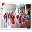 ソニーミュージック 乃木坂46 / それぞれの椅子 Type‐C 【CD+DVD】 SRCL-9082 [SRCL9082]