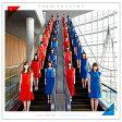 ソニーミュージック 乃木坂46 / それぞれの椅子 【CD】 SRCL-9086 [SRCL9086]