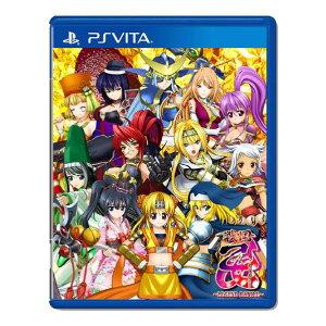 【送料無料】プラネットG 戦国乙女 0LEGEND BATTLE0【PS Vita】 VLJM…