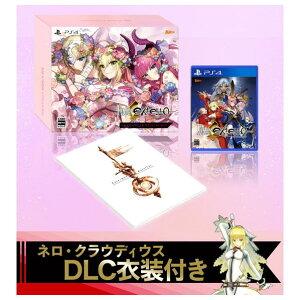 【送料無料】マーベラス Fate/EXTELLA REGALIA BOX for PlaySt…