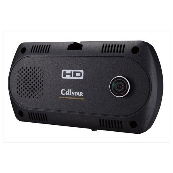 カーナビ・カーエレクトロニクス, ドライブレコーダー  CSD-390HD CSD390HDRNH