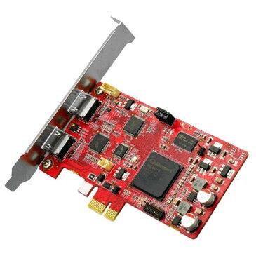 エアリア ビデオキャプチャーボード Ragno GRABBER2 SD-PEHDM-P2 [SDPEHDMP2]