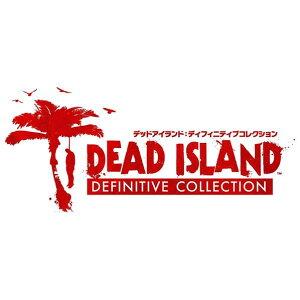 【送料無料】スパイク・チュンソフト デッドアイランド:ディフィニティブコレクション【PS4】 …