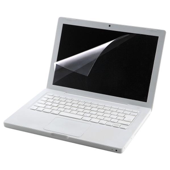 PCアクセサリー, 液晶保護フィルム  () EF-FL156WBLGN EFFL156WBLGN