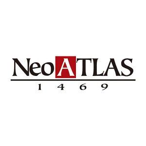 【送料無料】スタジオアートディンク Neo ATLAS 1469【PS Vita】 VLJM3…