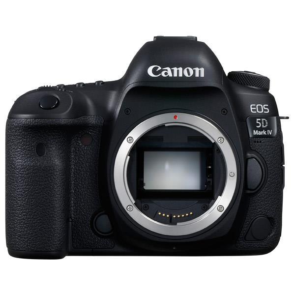 デジタルカメラ, デジタル一眼レフカメラ  EOS 5D Mark IV EOS5DMK4 EOS5DMK4RNH