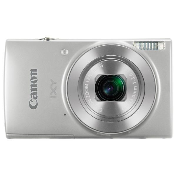 デジタルカメラ, コンパクトデジタルカメラ  IXY 210 IXY210SL IXY210SLRNH