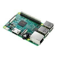 I・OデータRaspberryPiメインボード(Bluetooth、Wi-Fi対応モデル)UD-RP3