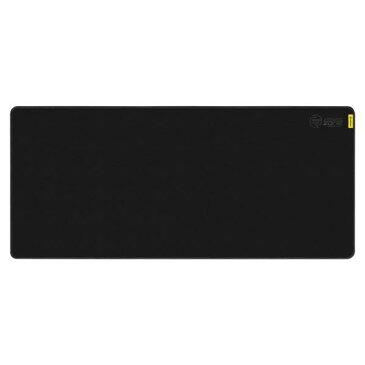 Sharkoon ゲーミングマウスパッド XXL SHARK ZONE P40 XXL SZ-P40XXL [SZP40XXL]