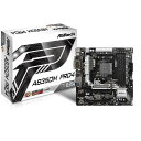 【送料無料】ASROCK AMD B350チップセット搭載 ...