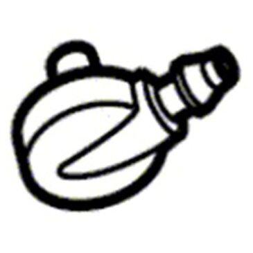 オムロン エアプラグ HEM-7080-AIPR [HEM7080AIPR]