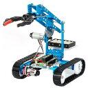 商品:Makeblock STEM教育ロボットキ... 48698