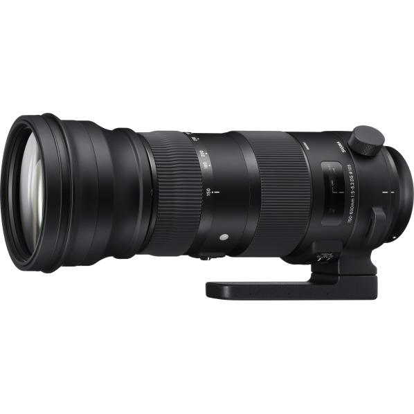 カメラ・ビデオカメラ・光学機器, カメラ用交換レンズ  () 150-600mm F5-6.3 DG OS HSM Sports 150-600MMF5-63DGOSHSM 150600MMF563DGOSHSM