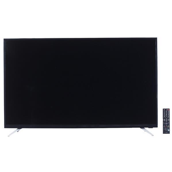 サンスイ 50型フルハイビジョン液晶テレビ SCMシリーズ ブラック SCM50-BW1 [SCM50BW1]【KK9N0D18P】:エディオン