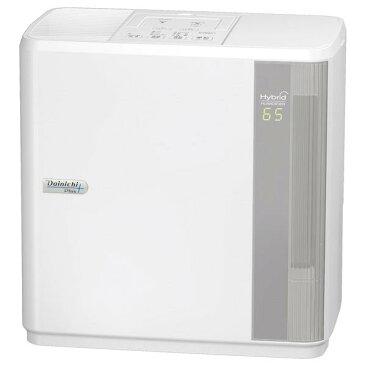 ダイニチ ハイブリッド式加湿器 ホワイト HD-9017-W [HD9017W]【RNH】